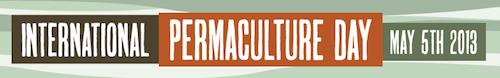 permacultureday2013