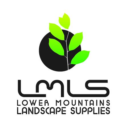 LMLS_Logo_MYOB_Size02 (2)