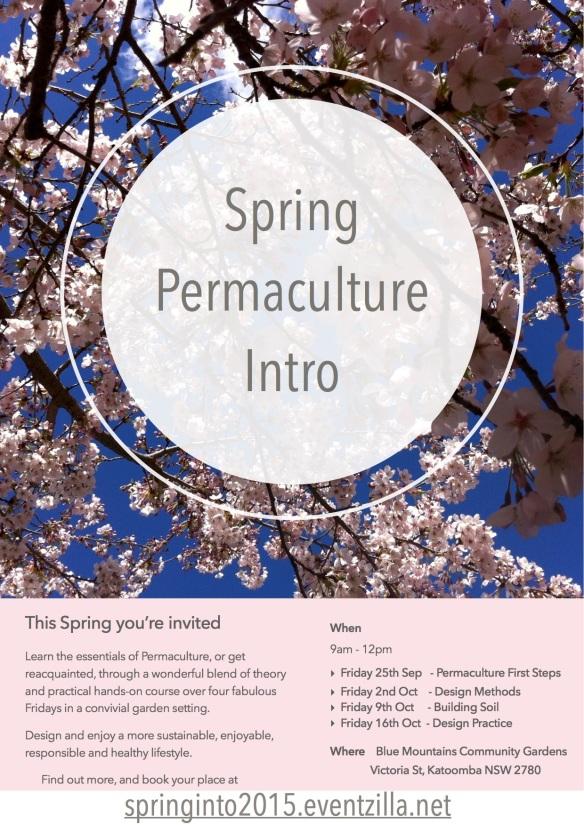 springpermacultureintro